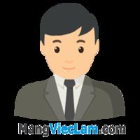 Nguyễn Minh Kiên